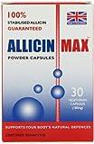 SGK Waverlex Allicin Max 30 Vcaps