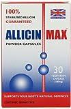 SGK Allicin Max 30 Veg Caps