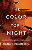 Image de The Color of Night