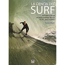 Ciencia del Surf,La