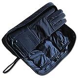 Charly LI-ION FIRE PLUS, beheizbare Handschuhe / elektrisch beheizte Unterziehhandschuhe mit Akku - 3