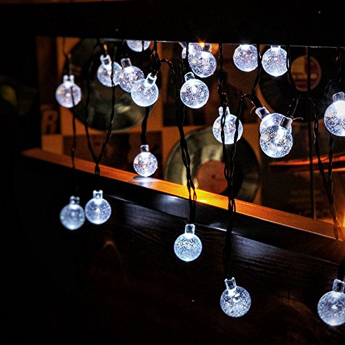 solar-jardn-luces-guirnalda-de-luces-de-navidad-al-aire-libre-30m-50led-blanco-bola-de-cristal-decor