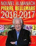 NOUVEL ALMANACH PIERRE BELLEMARE 2016/2017