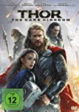 Thor - The Dark Kingdom Bild