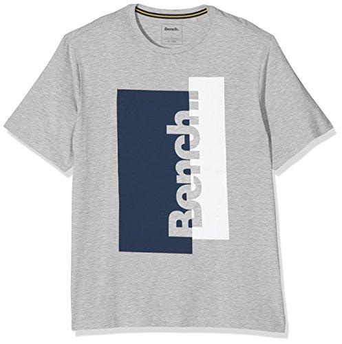 bench-mens-logo-tee-t-shirt-grau-high-rise-marl-gy003x-xxl
