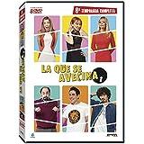 La Que Se Avecina - Edición 8