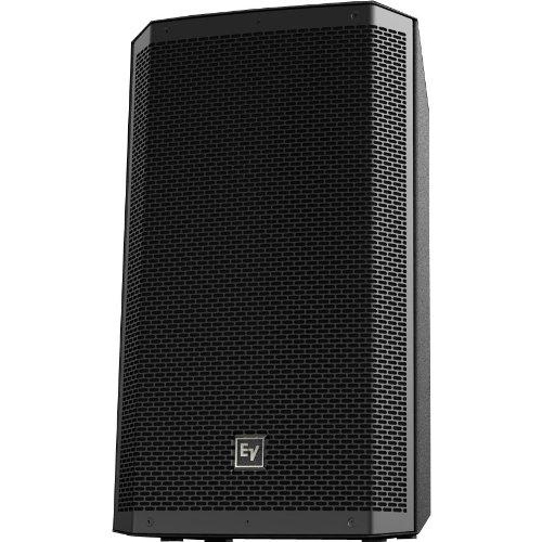 Electro-Voice ZLX-12P 2-Wege-Lautsprecher (30,5 cm, 1000 W) ZLX-12 26.6 x 16.7 x 16.6 inches