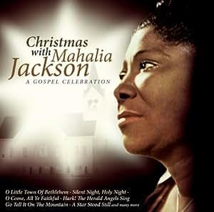 Christmas With...