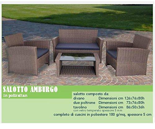 divano-con-poltrone-e-tavolino-salotto-salottino-in-polyrattan-per-esterno-arredo-giardino-mod-ambur