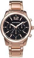 Reloj Mark Maddox - Hombre HM6003-55 de Mark Maddox