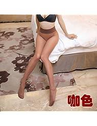 XY&GK Strümpfe für Frauen Strumpfhosen Socken, formen Sie ihren schlanken Körper