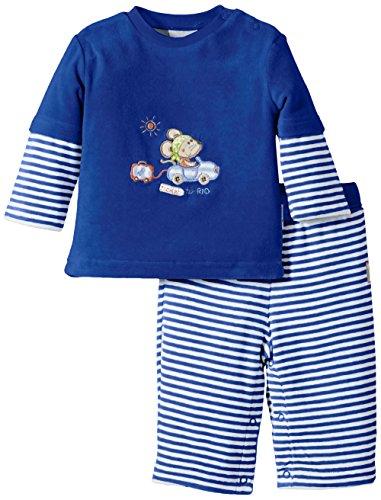 Julius Hüpeden Conjunto de ropa Niños Julius Hüpeden