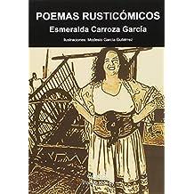 Poemas Rusticómicos