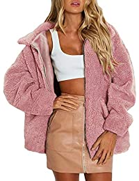 Amazon.it  coprispalle donna elegante - Includi non disponibili ... 063102b1793