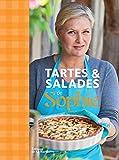 Tartes & salades de Sophie
