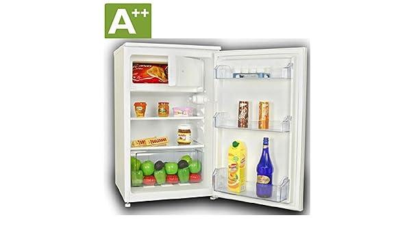 Bomann Kühlschrank Ks 2261 : Luxor ks a lux kühlschrank a kühlteil liters