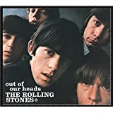 Out Of Our Heads (Remastered)