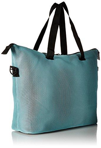 Under Armour UA su la borsa borse da donna Naturale