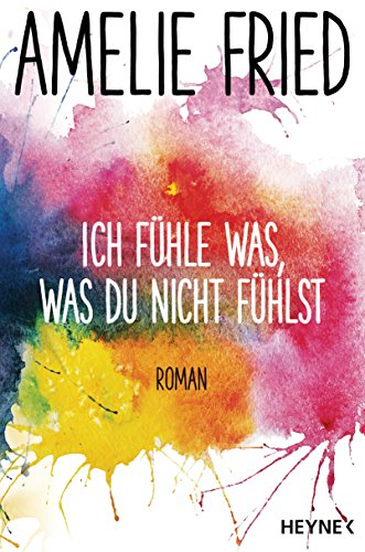 https://www.amazon.de/Ich-f%C3%BChle-was-nicht-f%C3%BChlst-ebook/dp/B01G1ULKW4/ref=sr_1_1?s=digital-text&ie=UTF8&qid=1480584391&sr=1-1&keywords=ich+f%C3%BChle+was+was+du+nicht+f%C3%BChlst
