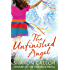The Unfinished Angel