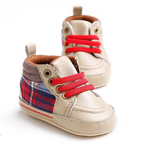 leap-frog-scarpe-primi-passi-bambini-as-the-picture-12-18-mesi
