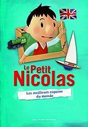 Le Petit Nicolas, 3:Les meilleurs copains du monde