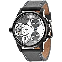 Up to 80% on Mens Designer Watches at Amazon.co.uk