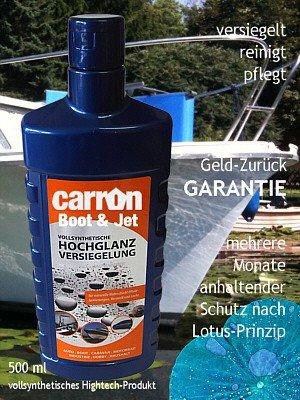 carron-boot-agua-deporte-vehiculos-brillante-lavado-abrillantador-sellado-despues-de-lotus-de-princi