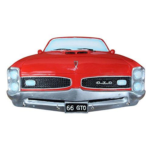 pontiac-1966-gto-3d-schlusselhalter-pontiac-gto-3d-schlusselbrett-schlusselboard-muscle-car-keyrack