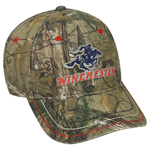 winchester-adjustable-closure-americana-logo-cap-realtree-xtra-camo-by-winchester