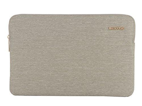 Incase Slim Sleeve Schutzhülle für Apple MacBook Air 11