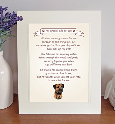 border-terrier-254-x-203-cm-debout-thank-you-poeme-fantaisie-de-la-cadeau-pour-chien
