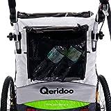 Qeridoo Sportrex1 - 5