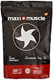 Best Creatine Supplements - Maximuscle 100 Percent Pure Micronized Creatine Monohydrate Supplement Review