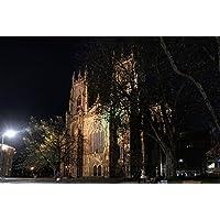 John Short / Design Pics – York Minster; York Yorkshire England Photo Print (96.52 x 60.96 cm)