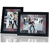 X-Men Style Cadre photo pour une photo de 6x 4
