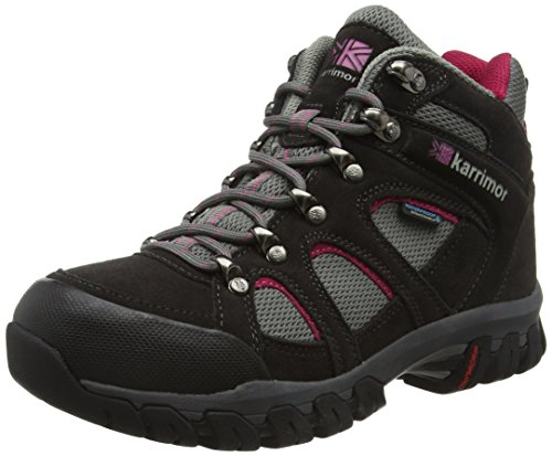Karrimor Bodmin Mid IV Ladies Weathertite