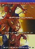 Spider-Man 1-3 [Edizione: Francia]