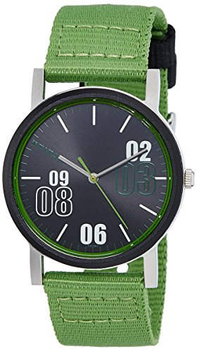 51Hq2p%2BE1wL - Titan 2519KP02 Youth Multi Color Mens watch