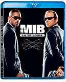Men in Black: Boxset 1-3 (Box Set) (3 Blu Ray)