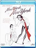 New York [Blu-Ray] [Import]