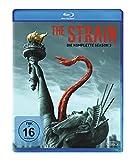 Strain, The Ssn 3 (3-bd) [Blu-ray]