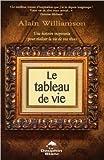 Telecharger Livres Le tableau de vie Une histoire inspirante pour realiser la vie de vos reves (PDF,EPUB,MOBI) gratuits en Francaise