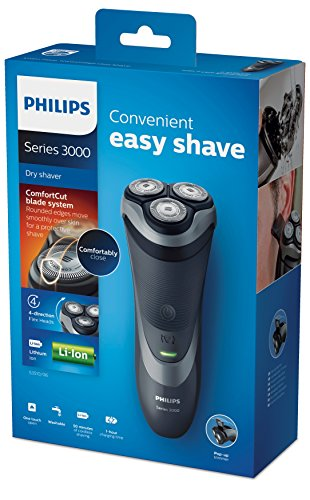Philips S3510/06 Series 3000 - 5