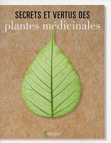 s plantes médicinales ()