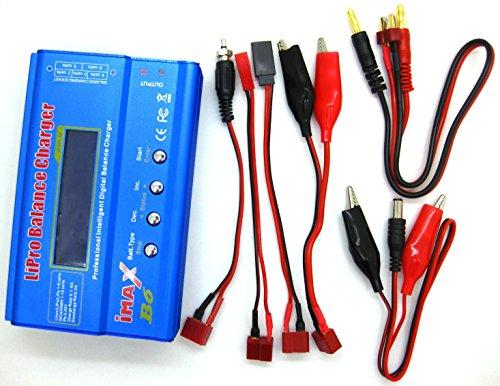 imax-imaxrc-b6-rc-lipo-li-po-li-poly-li-polymer-li-ion-life-nicd-nimh-pb-battery-balance-power-charg