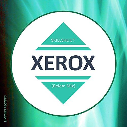 xerox-belem-mix