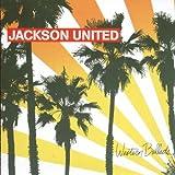 Songtexte von Jackson United - Western Ballads