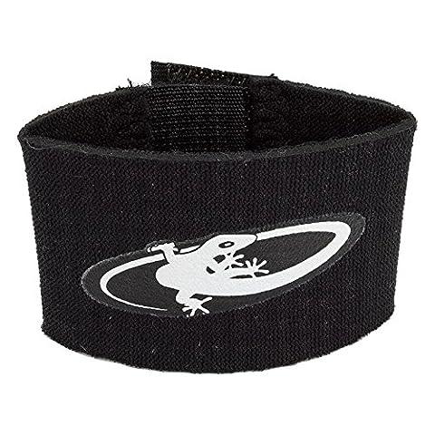 Lizard Skins Headset Seal black (Headset Seal)