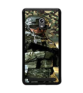PrintVisa Plastic Multicolor Back Cover For Asus Zenfone 2 Laser ZE550KL (5.5 Inches)